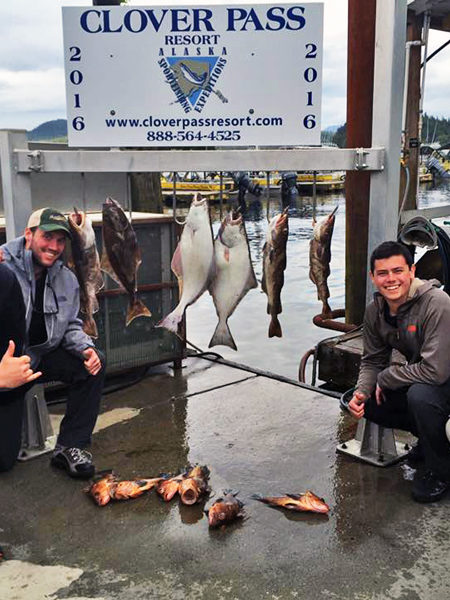 May-25-2016-Oasis-Alaska-Charters-With-Captain-Matt