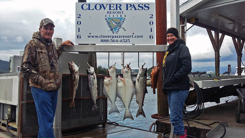 May-25-2016-Oasis-Alaska-Charters-With-Captain-Murray
