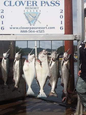 Salmon-and-Halibut-Fishing-in-Ketchikan-Alaska-with-Oasis-Alaska-Charters