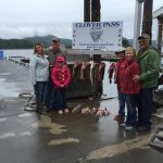 charter-fishing-in-ketchikan-alaska-july-28-2016-4