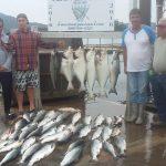 full-day-fishing-in-ketchikan-alaska-august-1-2016-oasis-alaska-charters