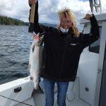 halibut-fishing-in-ketchikan-alaska-july-28-2016-oasis-alaska-charters-2