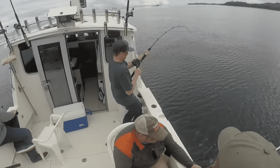 Fishing in Ketchikan YouTube